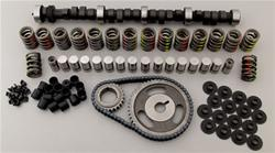 COMP Cams K20-222-3 - COMP Cams Xtreme Energy Cam and Lifter Kits