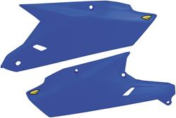 Cycra 1CYC-2777-62 - Cycra Side Panels