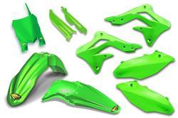 Cycra 9308-72 - Cycra Powerflow Body Kits