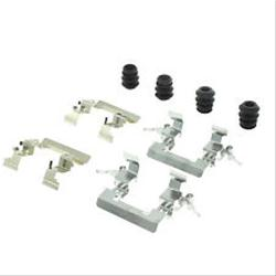 Centric Parts 117.44029 Brake Disc Hardware