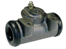 Centric Parts 134.45203 Drum Brake Wheel Cylinder