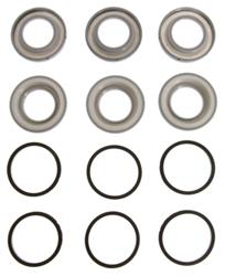 Centric Parts Brake Caliper Rebuild Kit 143.42042