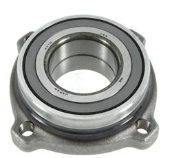 Centric Parts 415.82002E - Centric C-Tek Standard Wheel Bearings