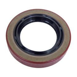 Centric Parts 417.42025 - Centric Wheel Seals