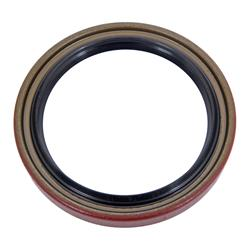 Centric Parts 417.43000 - Centric Wheel Seals