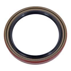 Centric Parts 417.43000 - Centric Wheel Seals