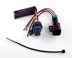 1997 Ford Ranger O2 Sensor Wiring Diagram as well Volvo O2 Sensor Wiring Diagram as well 597943 likewise Phase Separator Equipments additionally Watch. on 02 sensor eliminator