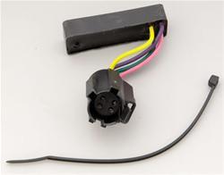 Caspers Electronics Oxygen Sensor Simulators 104042 Free