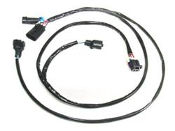 cei 109081_ml caspers electronics knock sensor wiring harnesses with ls1 cam caspers wire harness at bayanpartner.co