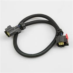 cei 109210_w_ml caspers electronics oxygen sensor extension harnesses 109210 oxygen sensor extension harness at crackthecode.co