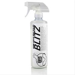 Chemical Guys BLITZ Acrylic Spray Sealant WAC_117_16