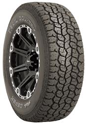 Dick Cepek Tires and Wheels 90000002048 - Dick Cepek Trail Country Tires
