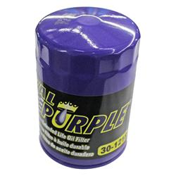 royal purple extended life oil filters 30-1218 - free shipping on