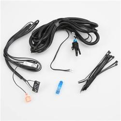 cip 36500wire_w_ml cipa auto dimming rear view mirror replacement wiring harnesses automotive wiring harness replacement at edmiracle.co