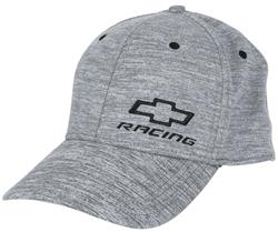 7092b1bdc Chevrolet Racing Embroidered Hat CR2552 - Free Shipping on Orders ...
