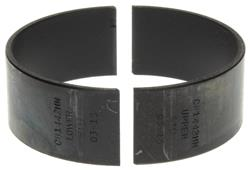 Clevite Engine Parts CB-1442HNK - Clevite Coated H-Series Rod Bearings