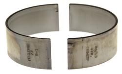 Clevite CB-542P-20 Engine Connecting Rod Bearing Set 8 1 Pack