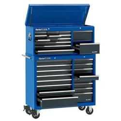 Clarke Power Products CBB224BLB - Clarke Tool Chests  sc 1 st  Summit Racing & Clarke Tool Chests CBB224BLB - Free Shipping on Orders Over $99 at ...