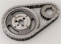 Cloyes Gear 9-3100 - Cloyes Original True Roller Timing Sets