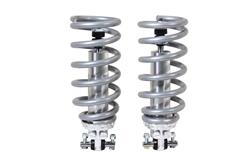 Competition Engineering C2051 Rear Coil-Over Shock Kit
