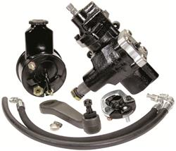 classic performance power steering conversion kits 6768psk freeclassic performance 6768psk classic performance power steering conversion kits