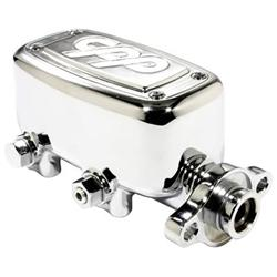 Classic Performance Master Cylinders CP31501C