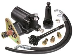 classic performance power steering conversion kits cpp5356psk oc