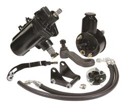 classic performance power steering conversion kits cpp6772psk sclassic performance cpp6772psk s classic performance power steering conversion kits