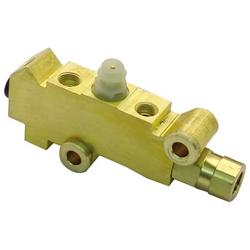 Classic Performance PV-2 - Classic Performance Brake Proportioning Valves