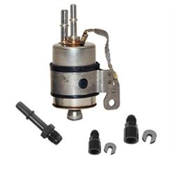 summit racing universal ls fuel filter regulator kits 03 0263 rh summitracing com