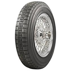 Bias Ply Tires >> Coker Michelin Bias Ply Tires 55590 Free Shipping On Orders Over