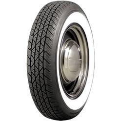Get Totally Free Shipping on This Item Coker Tire 51202  Coker BFGoodrich  Silvertown Radial Tires