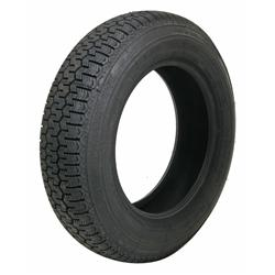 Michelin Whitewall Tires >> Coker Michelin Radial Tires 57982