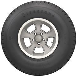 Coker Firestone Dirt Track Tires 613132 - Free Shipping on ...