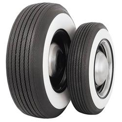 Bias Ply Tires >> Coker Classic Bias Ply Tires 62900