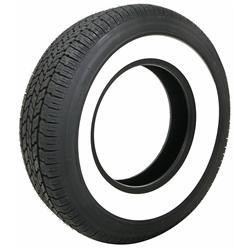 Coker Tire 629700 - Coker Classic Nostalgia Radial Tires