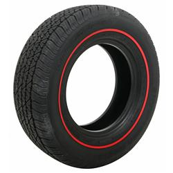 get totally free shipping on this item coker tire coker bfgoodrich silvertown radial tires