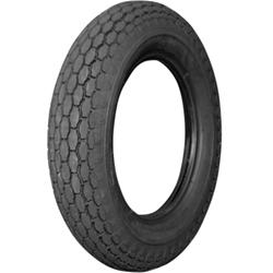 coker vintage motorcycle tires 63525 free shipping on orders over