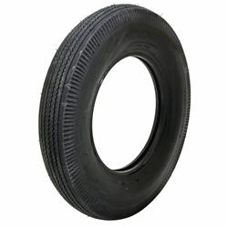 get totally free shipping on this item coker tire coker classic biasply tires
