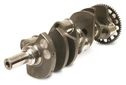 Callies Performance APO31N-CS58 - Callies Compstar Crankshafts