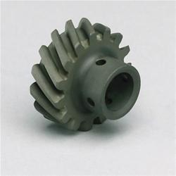 Crane Cams 52971-1 - Crane Steel Distributor Gears