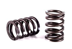 Crane Cams 99833-16 - Crane Single Valve Springs