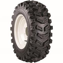 Carlisle Tire and Wheel Company 5170181 - Carlisle Xtrac Tires