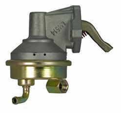 Carter M4530 - Carter Muscle Car Mechanical Fuel Pumps