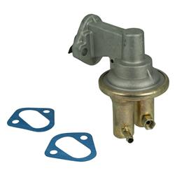 Carter M6903 Mechanical Fuel Pump