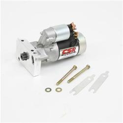 CSR Performance CSR 100P-139 - CSR Platinum Pro Series High Torque Starters