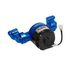 CSR Billet Aluminum Electric Water Pumps CSR 905NB
