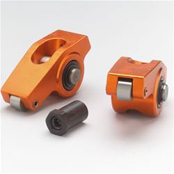 Harland Sharp S4005 - Harland Sharp Original Roller Rockers