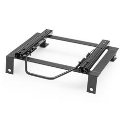 Corbeau Baja Bench Seat Brackets B36001 Free Shipping On Orders