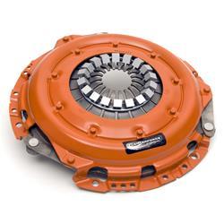 Centerforce CF360049 Centerforce I Clutch Pressure Plate